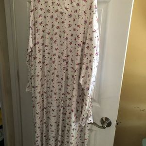 Other - Dream and Company night gown
